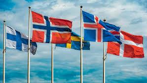Är de nordiska ETFerna illikvida?