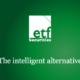 Lombard Odier Investment Managers och ETF Securities noterar de första tre smart beta ränte-ETFerna på Londonbörsen