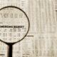 Orolig för Emerging Markets? Det finns ETF för det också