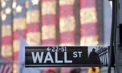 Fusionsarbitrage som en hedge mot marknadsvolatilitet
