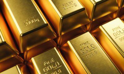 Striden om ETC-flödena i guld fortsätter i Europa