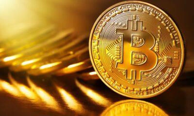 VanEck lanserar fysiskt uppbackad Bitcoin ETN på Deutsche Börse Xetra