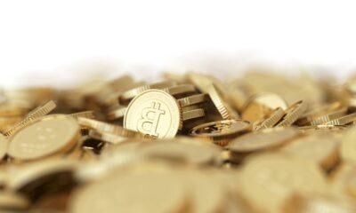 Handla Bitcoins på Stockholmsbörsen med Din aktiedepå