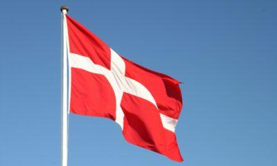 NGM expanderar till Danmark