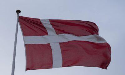 Xact lanserar Danmarks första ETF
