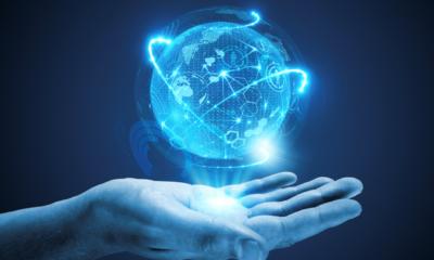 Varför kapitalförvaltare behöver en ETF strategi
