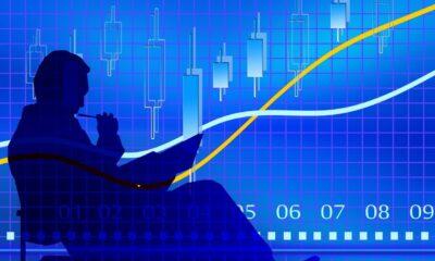 Hur fungerar börshandlade fonder?