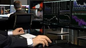 Framtidens kapitalförvaltning med ETFer
