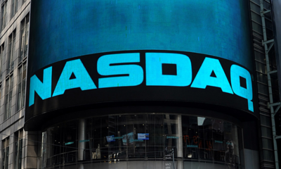 Invesco lanserar QQQ Innovation Suite i partnerskap med Nasdaq
