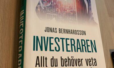 Investeraren : allt du behöver veta om finansmarknaden