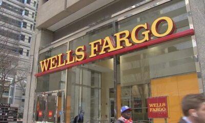 Wells Fargo säljer sin kapitalförvaltningsenhet
