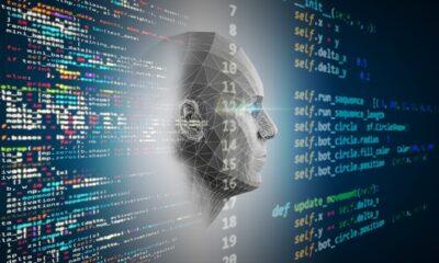 WisdomTree Artificial Intelligence UCITS ETF