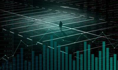 Investeringsstrategier för börshandlade fonder