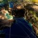 En introduktion till Börshandlade fonder som investerar globalt
