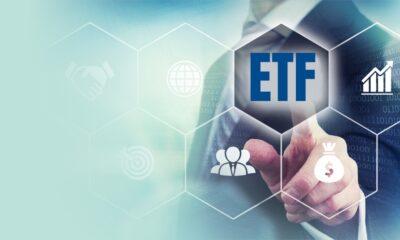Är omvända ETF:er något att satsa på?