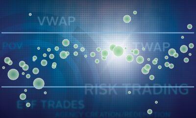 Icke-transparenta aktiva ETF:er