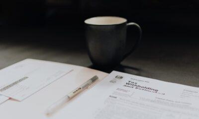 ETF i ISK eller kapitalförsäkring?