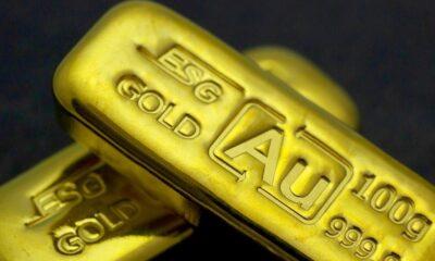RMAU, nu kan du äga ansvarsfullt utvunnet guld genom en ETC