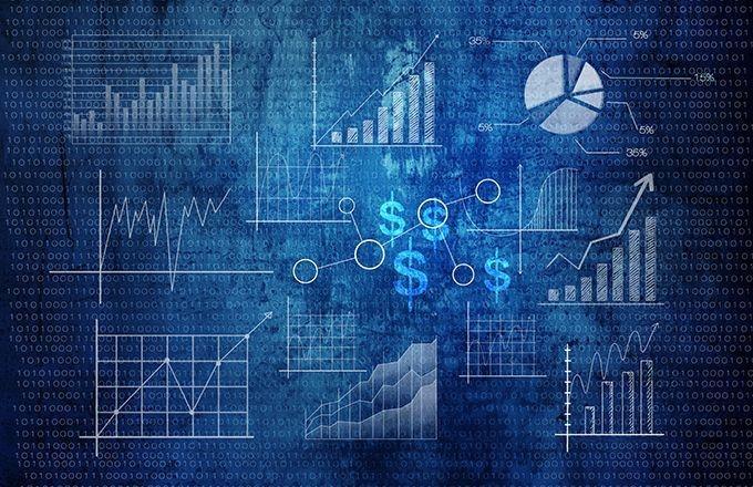 Vilka dolda risker och kostnader finns med ETFer?