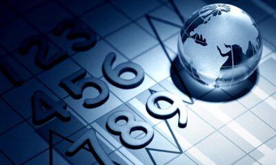 En introduktion till börshandlade fonder och UCITS