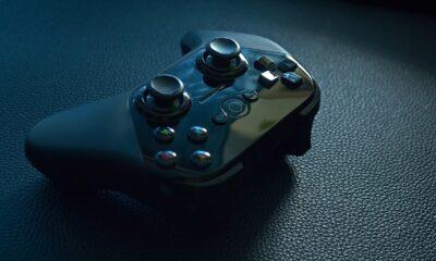 Videospel är en större bransch än sport och film tillsammans