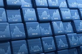 Den nordiska ETF-marknaden november 2020