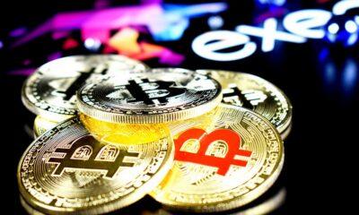 Bitcoin kan stiga till 146 000 USD säger JP Morgan