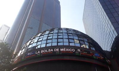 Defiance listar sina första ETFer i Mexiko