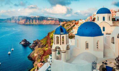 Grekisk ETF avslutar året på topp