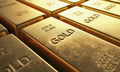 Hur säker är din guldfond?