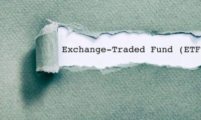 Bekväm handel med ETF:er