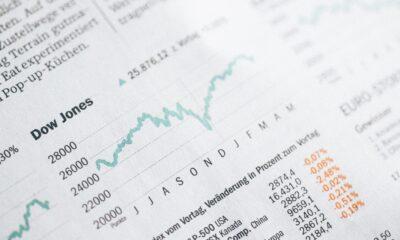 101 Tankar om aktier : din guide till bättre investeringsbeslut