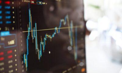 Den nordiska ETF-marknaden december 2020