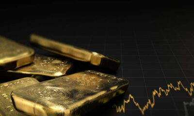 Är guldfonder en bra investering?