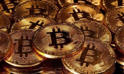 Enkel tillgång till kryptovalutor
