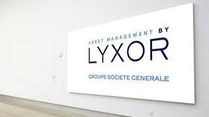 Lyxor ETF stärker sitt ESG-åtagande inom räntebärande produkter