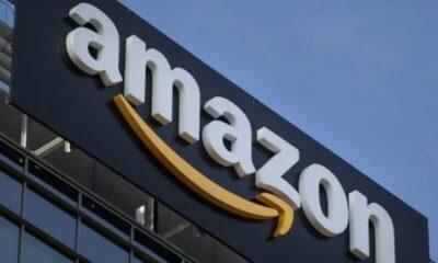 Amazons nästa VD säger att han är engagerad i att skapa videospel