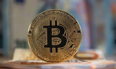 Kanadensisk Bitcoin ETF rusar i debuten