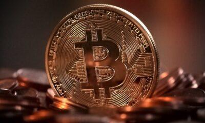 Bitcoin blir mainstream efter Teslas köp