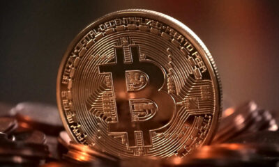 Över 63 000 Bitcoin-optioner löper ut på fredag