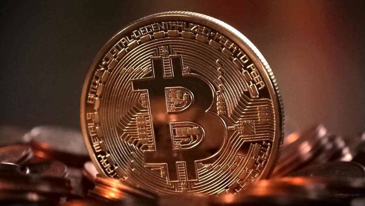 Över 63 000 Bitcoin-optioner löper ut på fredag