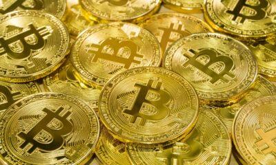 Investerare föredrar en ETP när de köper Bitcoins