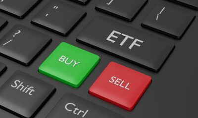Hur man köper och säljer ETF, en kort guide