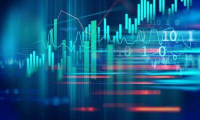 Ark Investment lanserar en Fintech ETF