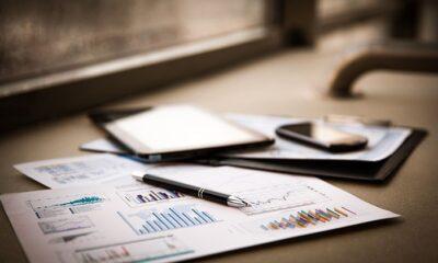 Börshandlade fonder och indexfonder, skillnader och likheter