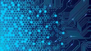 ARKQ ETF med focus på Industrial Innovation