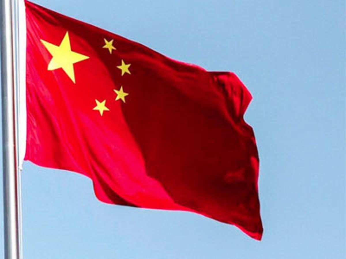 Kinesiska investerare ökar sina ETF-investeringar 2019
