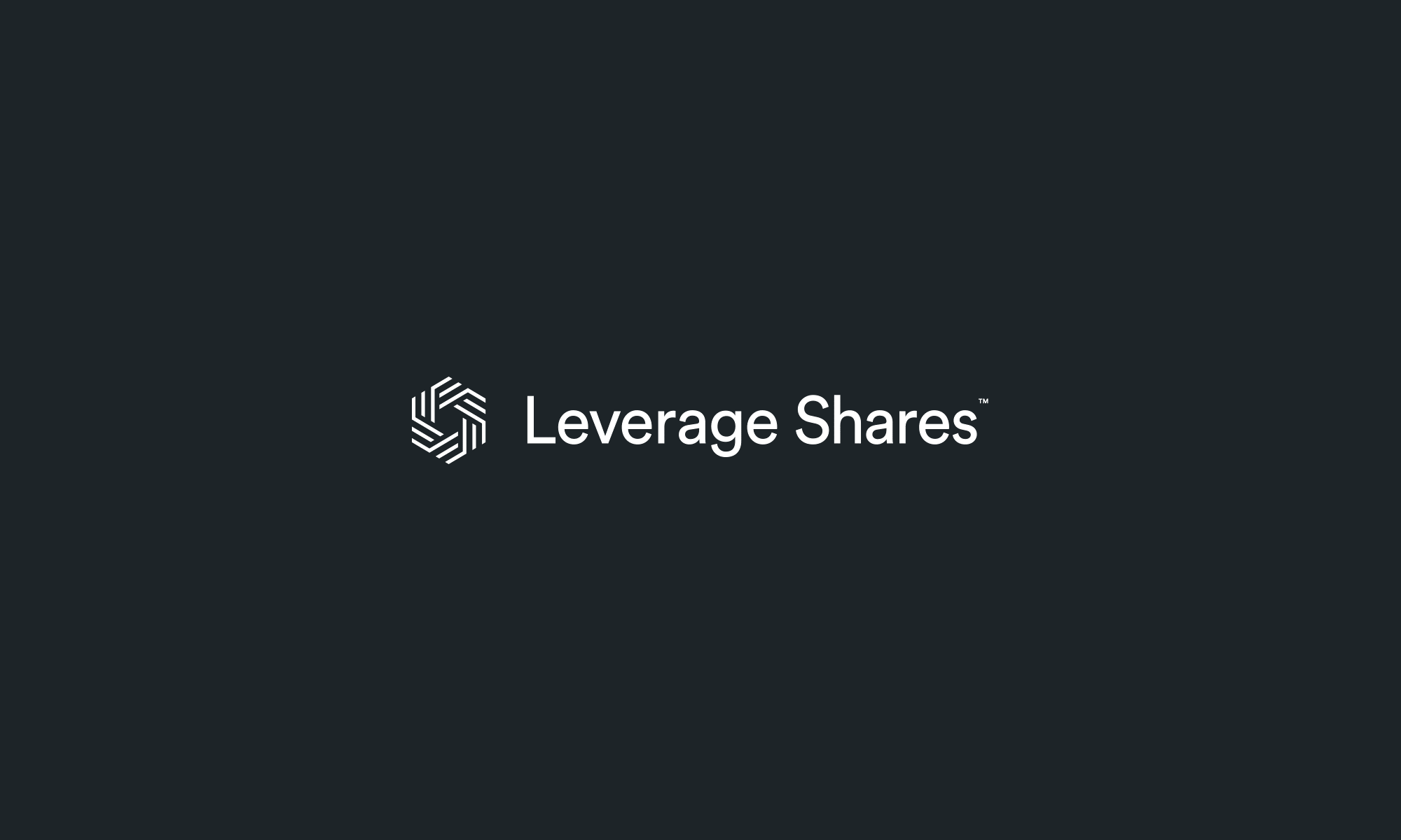 Intervju med Oktay Kavrak, produktstrateg på Leverage Shares