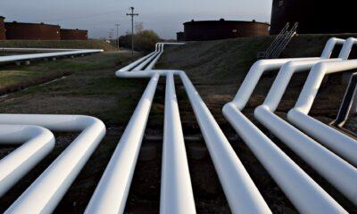 Midstream Energy upprätthåller marknadsavkastande utdelningsavkastning
