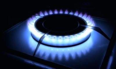 Billig naturgas och dyr olja? Vi reder ut frågetecknen